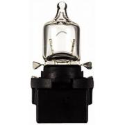 Крушка B10D-с цокъл, халоген