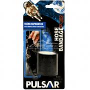 Самозалепваща гумена лента Pulsar