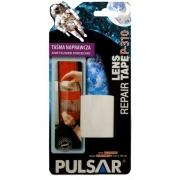 Лента за ремонт на фарове - PULSAR
