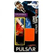 Лента за ремонт на мигачи - PULSAR
