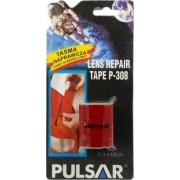 Лента за ремонт на стопове - PULSAR