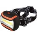 Прожектор за глава LED 3W - челник