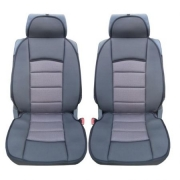 Масажор за автомобилна седалка - комплект 2 бр.