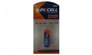Батерия 12V 23A PKCELL