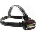 Прожектор за глава LED - челник