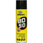 СПРЕЙ РЪЖДА BD50 - BARDAHL - BAR-3221
