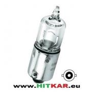 Крушка H10W - 12V - 10W (BA9S)- OSRAM - халогенна