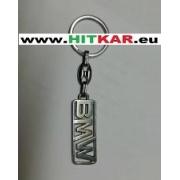 Ключодържател - BMW