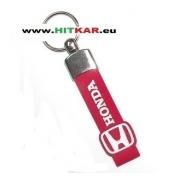 Ключодържател - HONDA силиконов