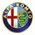 СТЕЛКИ ALFA ROMEO