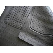 Стелка гумена за багажник -  универсална - 120 х 80 см