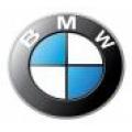 СТЕЛКИ BMW