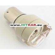 Крушка сигнална за заден ход - BA15S-12V /5W
