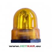 Сигална лампа - 12V